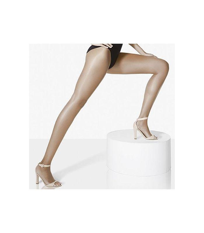 Dedos Janira Especial Invisible Para Sandalias Marca Libres Panty 6bfvIyY7g